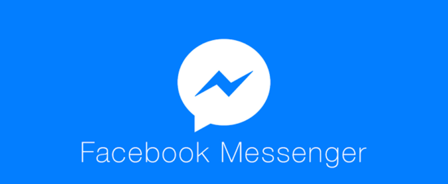 Facebook-Messenger-664x374