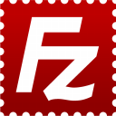 FileZillaPortable