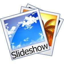 Slideshow_Sistema-Software