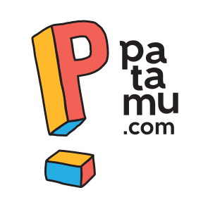 patamu_box_pa-ta-mu_cut