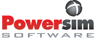 Powersim Software